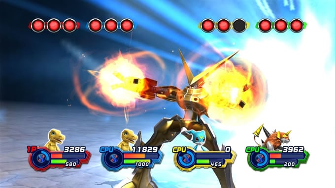 digimon all star rumble 1