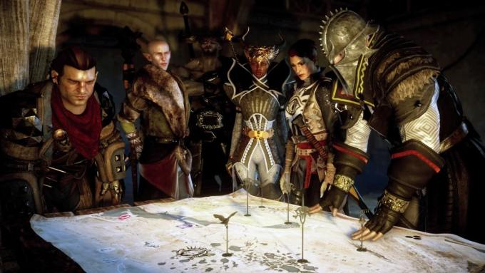 dragon-age-inquisition-war_table