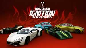 driveclub-ignition