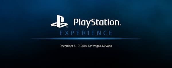 PlayStation_Experience_2014