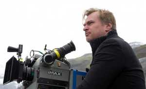 christopher-nolan-destacada