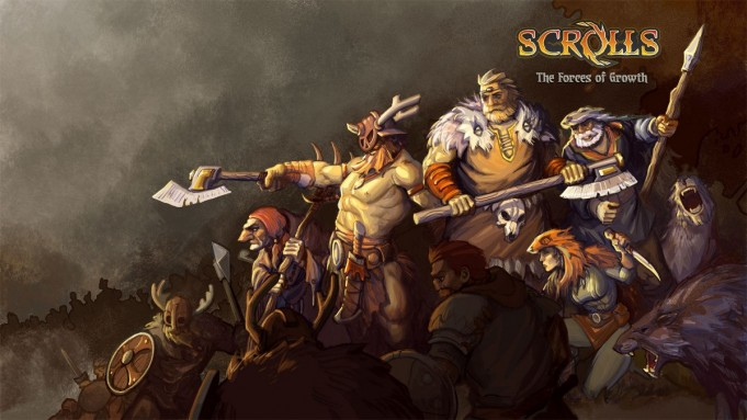 scrolls-mojang-forces-growth
