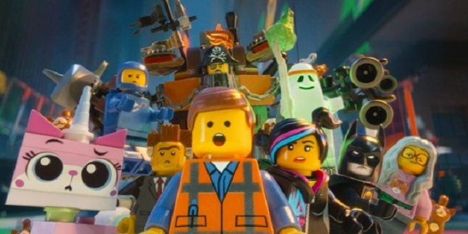 The_LEGO_Movie_2_69058
