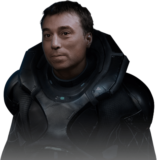 Star Citizen marca un nuevo record de crowdfunding