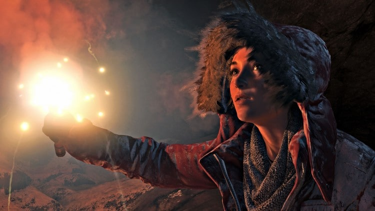 rise of the tomb raider gal5