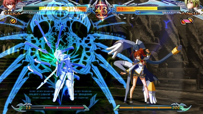 Blazblue_Chrono_Phantasma_extend_PSVITA_interior