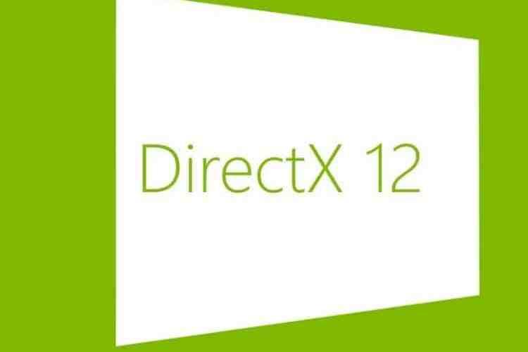 DirectX 12 permitirá montar tarjetas gráficas diferentes en un mismo sistema