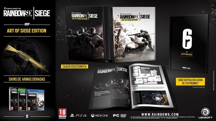 1427734469-r6s-collector-uk