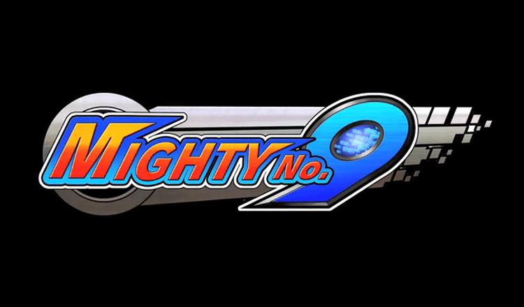 Mighty No.9 ya tiene fecha de lanzamiento