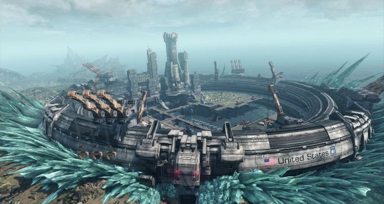 Xenoblade_Chronicles_X