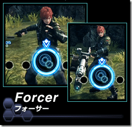 xenoblade chronicles clases (3)