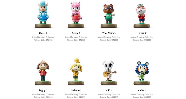 Animal_Crossing_Amiibo