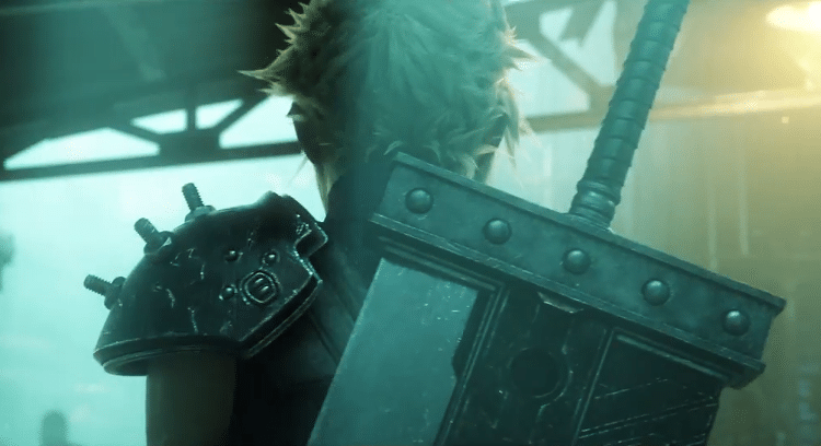 final-fantasy-vii-e3-2015-trailer-feat