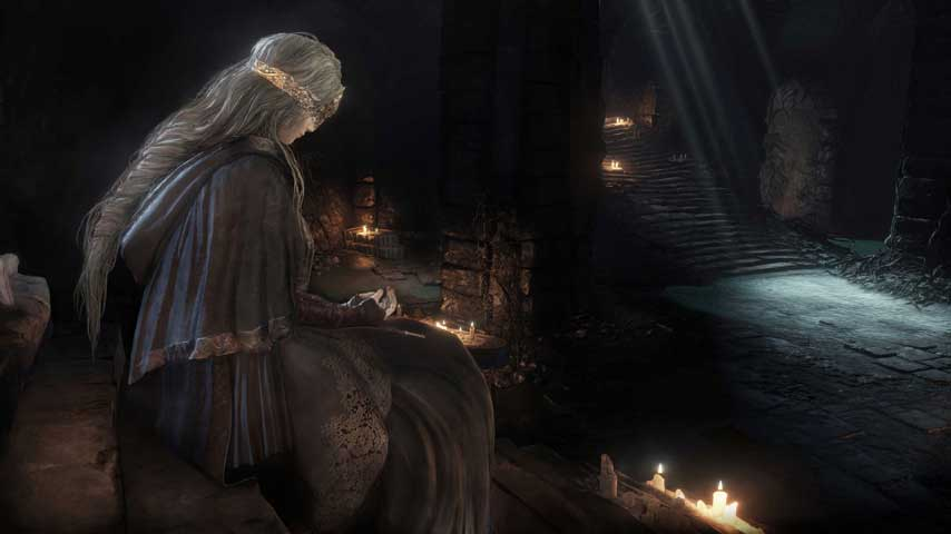 dark_souls_3_fire_keeper_firelink_shrine