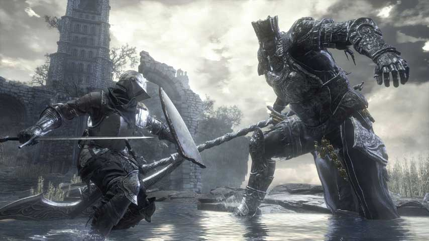 dark_souls_3_gundyr_battles_player