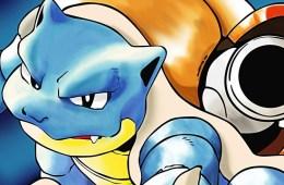pokemon_edicion_azul