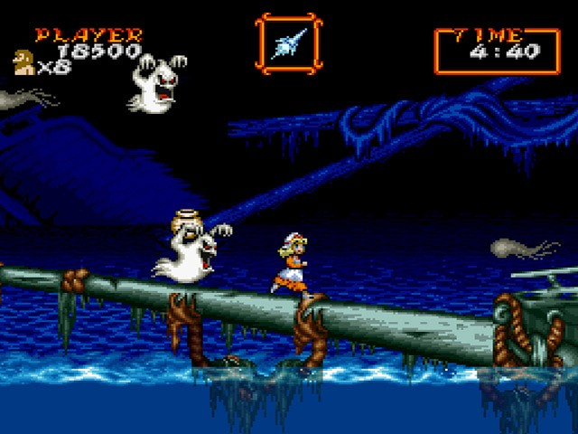 super-ghouls-n-ghosts-3