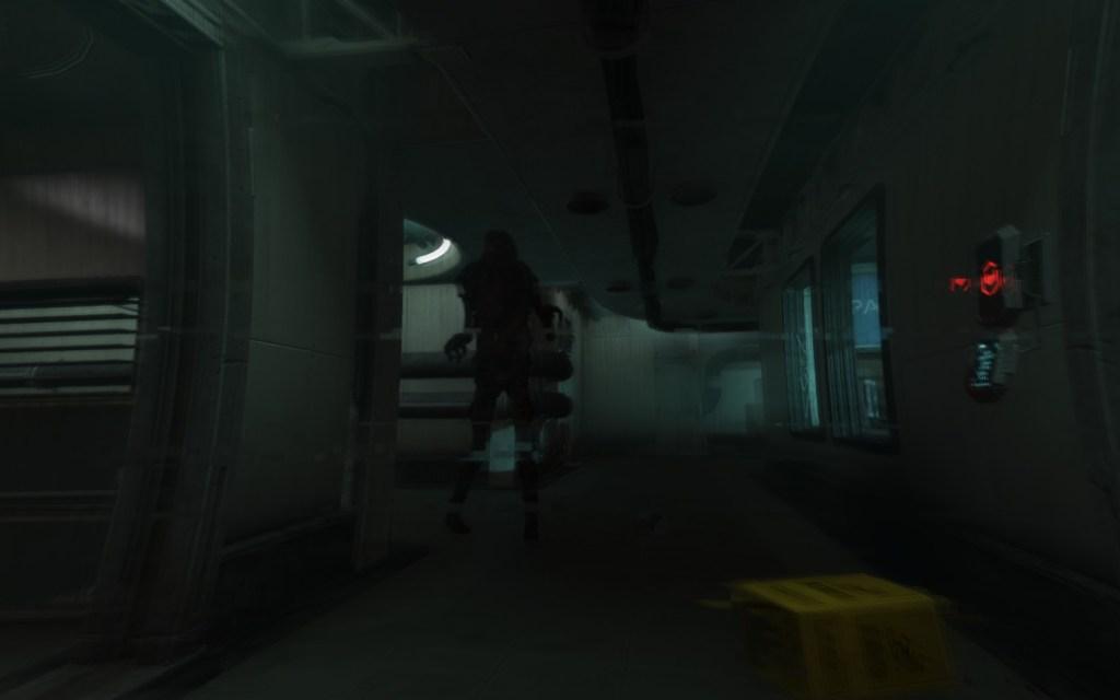 SOMA de Frictional Games - Análisis versión PC