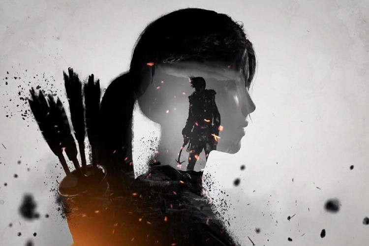 Rise of the tomb raider fecha DLC