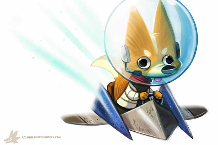modo invencible star fox zero