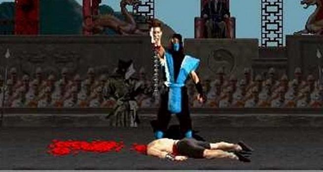 Todos los Fatalities de Mortal Kombat desde 1992
