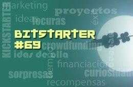 bitstarter69 kickstarter