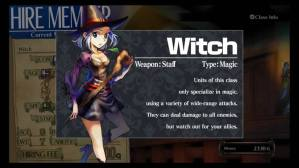 grand kingdom clases bruja witch