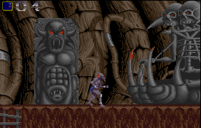 shadow_of_the_beast_amiga_4