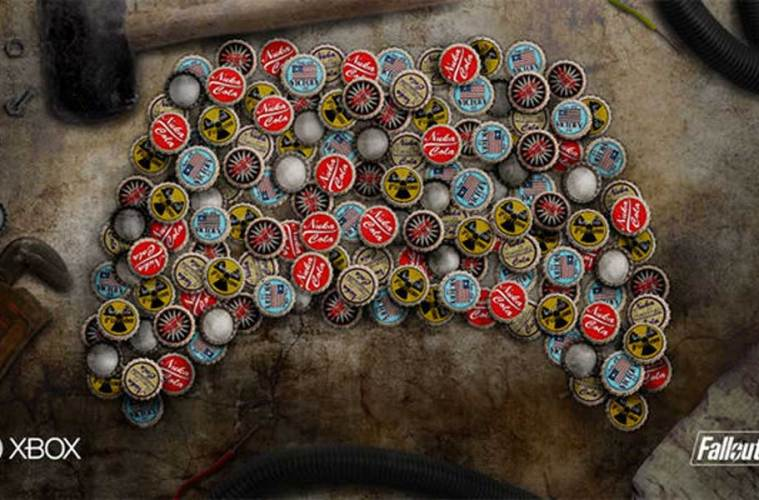 fallout 4 instalar mods xbox one