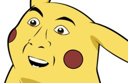 Pokémon Go y los problemas para subir de nivel