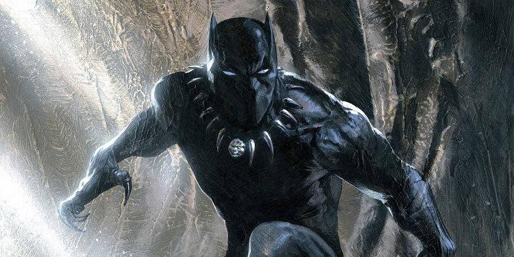 black-panther-lupita