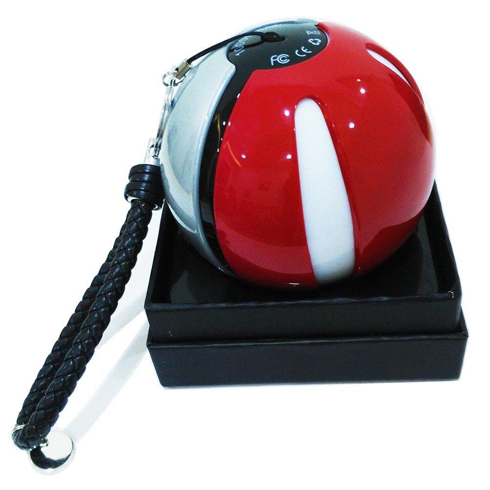 pokeball-powerbank-4