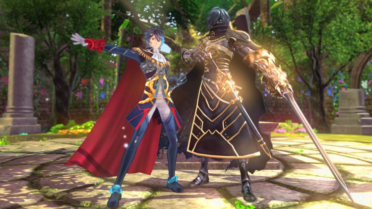tokyo-mirage-sessions-fe-analisis-wii-u-1