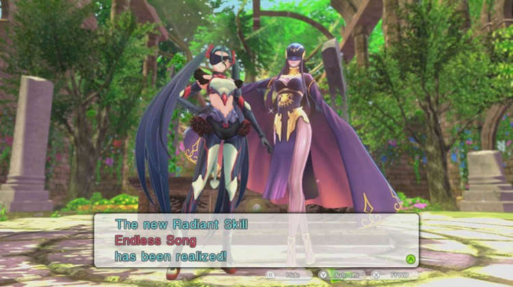 tokyo-mirage-sessions-fe-analisis-wii-u-4