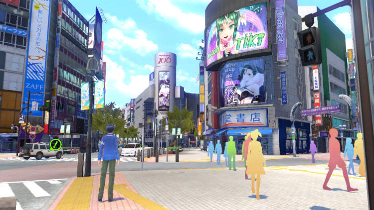 tokyo-mirage-sessions-fe-analisis-wii-u-7