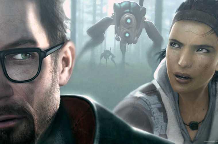 half-life-3-gamescom-2016-broma