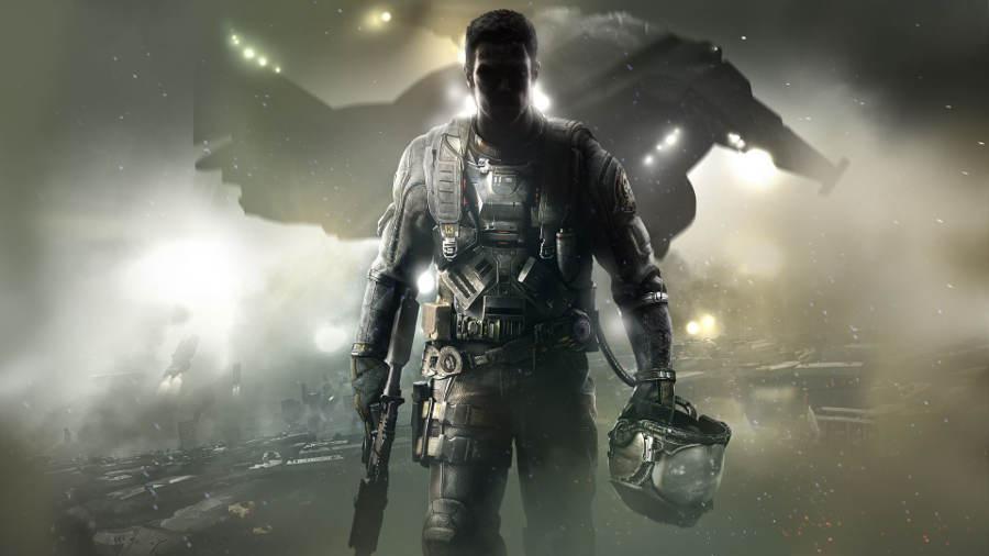 cod-infinite-warfare-ps4-pro