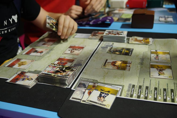 final-fantasy-trading-card-game-ejemplo
