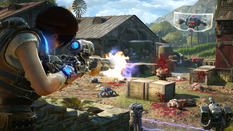 gears-of-war-4-analisis-4