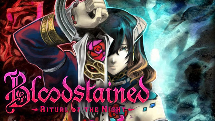 bloodstained 505 games