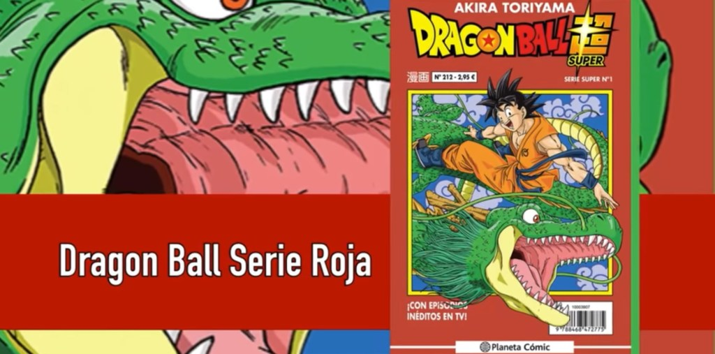 dragon-ball-super-serie-roja