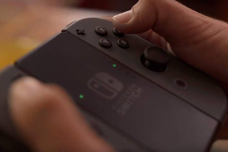nintendo-switch-imagenes-12