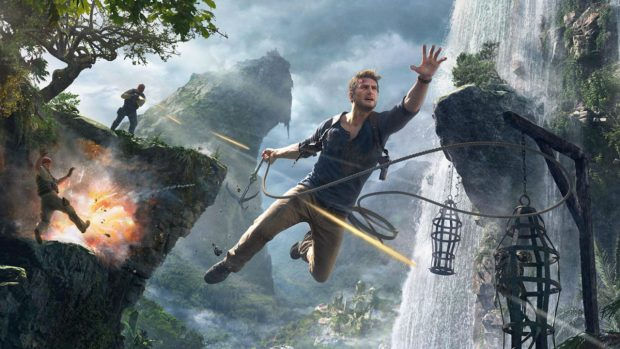 uncharted-4-dlc-historia-playstation-experience-rumor-1