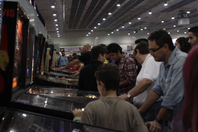 madrid-gaming-experience-galeria-24