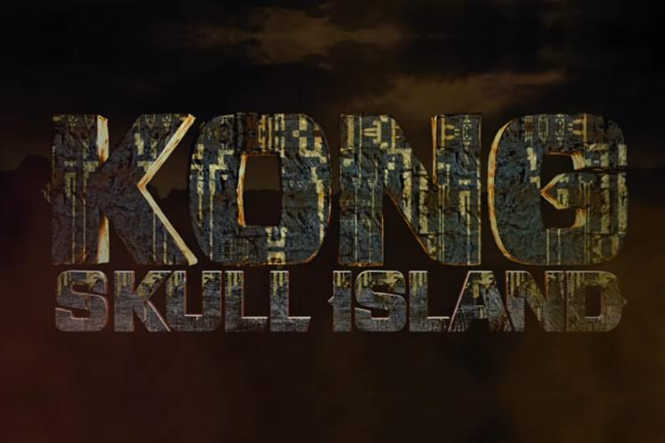 Kong vence a Logan en la taquilla norteamericana
