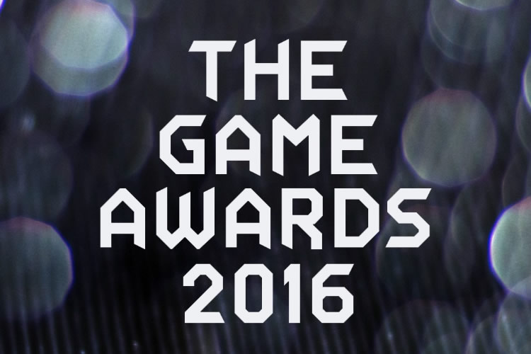 the game awards streaming