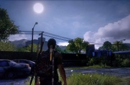 The-last-of-us-comparacion-grafica-ps4-pro