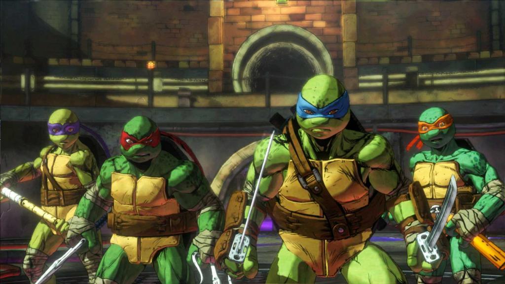 Top 5 peores videojuegos de 2016