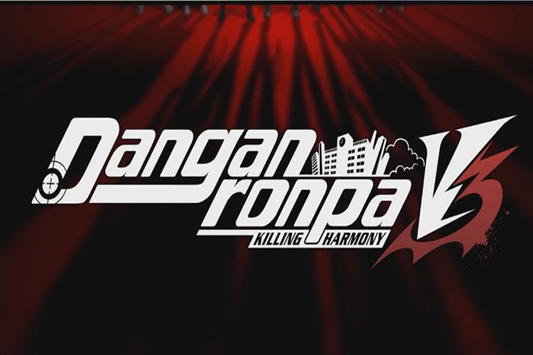 danganronpa-v3