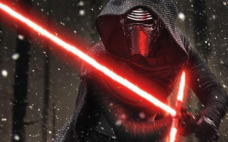La princesa Leia iba a ser muy importante en Star Wars VIII y IX